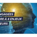 1ère édition du Pfizer Healthcare Hub France : De belles avancées pour les 4 startups lauréates