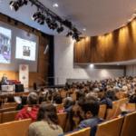 Territoires et longévité : 7èmes rencontres du RFVAA
