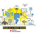 Ile de France : Un Mardi de la Smart Région dédié à la Silver Economie