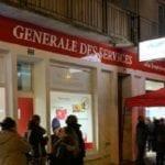 Un succès pour l'inauguration des nouveaux locaux Générale des Services de Saumur