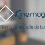 Kinedo présente Kinemagic sur les chaînes de France Télévision