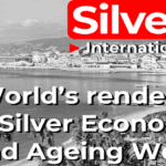 [Save the date] SilverEco International Festival