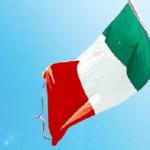 Korian : une nouvelle offre « hors les murs » en Italie