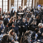 [Save the date] Journée Nationale de la Silver Economie 2019