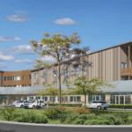 Korian poursuit la transformation de son parc immobilier avec la construction de deux nouvelles cliniques en région Nouvelle Aquitaine