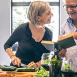 Pénurie de cuisiniers pour le pic des fêtes : la solution TeePy Job