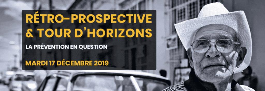 2ème colloque sur la prévention de la perte d'autonomie de la Carsat Midi-Pyrénées