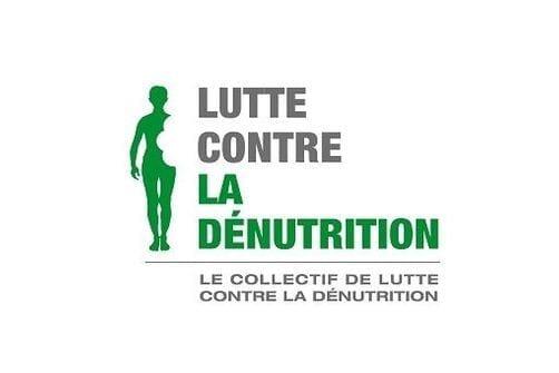 3ème journée nationale du Collectif de lutte contre la dénutrition @ Centre Universitaire Méditerranéen (CUM)