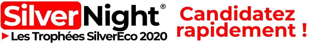 Annuaire National SilverEconomie 2020