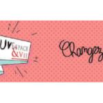 Espace & Vie : Une campagne de sensibilisation pour changer de regard sur nos aînés