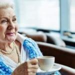 Journée des solitudes : le réseau Coviva lance la 5ème édition de l'opération « Café Chaud »
