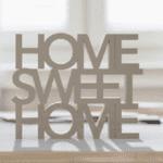 Dom&Vie dévoile «Action Logement», le plan qui favorise le maintien à domicile des seniors et assure leur sécurité