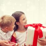 Sondage : Comment s'est passé Noël pour les seniors ?
