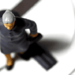 [Dossier] Funéraire : Le business de la mort est en bonne santé