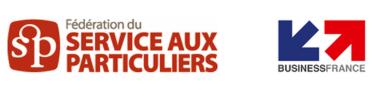 BreakFESP sur le marché suédois des services à la personne @ Business France