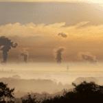 Les mutuelles à l'épreuve des enjeux environnementaux