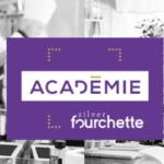 Silver Fourchette lance un grand concours de recettes pour intégrer son Académie gratuite et ouverte à tous les seniors !