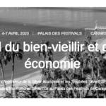 Webinar d'information et de présentation du Festival SilverEco : Regardez le replay !