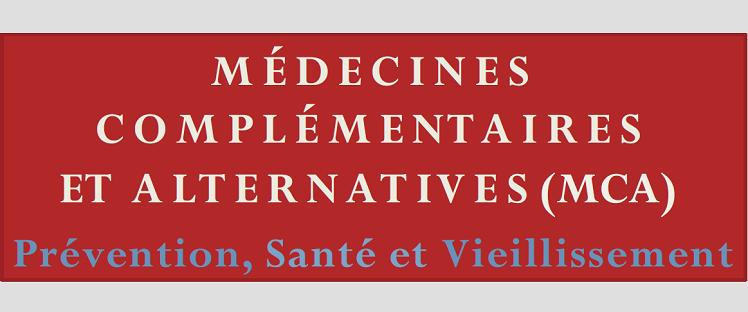 Premières rencontres parlementaires : Médecines Complémentaires et Alternatives @ Immeuble Jacques Chaban-Delmas - Salle Victor Hugo
