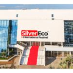 [Save the date] Webinar d'information et de présentation du Festival SilverEco