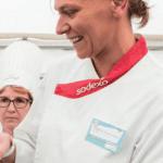 22ème édition du concours de pâtisserie « Un pour tous, tous pour un » : Sodexo réaffirme son engagement en faveur de l'inclusion des personnes en situation de handicap