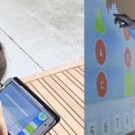 Covid-19 : ExoStim met gratuitement à disposition des e-ateliers cognitifs destinés aux résidents d'EHPAD