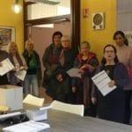 Coronavirus / Haut-Rhin : Un centre d'appel mis en place par le Réseau APA pour veiller sur les personnes fragiles