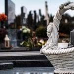 Covid-19 : Advitam offre gratuitement un service de transmission vidéo des cérémonies d'obsèques durant la crise