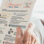 Covid-19 : Grand-Mercredi met en place gratuitement des lettres solidaires pour lutter contre l'isolement des seniors