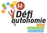 14ème édition du Défi Autonomie @ Centre des Congrès de Saint Etienne