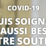 Covid-19 : Un numéro vert disponible 24h/24 et 7j/7 pour les professionnels de santé