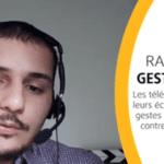 Europ Assistance La Téléassistance : La téléassistance aux côtés des seniors en isolement
