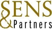SENS & Partners