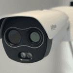 EHPAD : Des caméras thermiques de sécurité pour prévenir du Covid-19