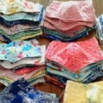 Services à la personne : Le Réseau APA distribue des masques lavables à ses bénéficiaires