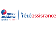 Europ Assistance-La Téléassistance
