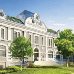 Les Jardins d'Arcadie : Tester la nouvelle résidence services seniors de Limoges à l'occasion d'un court-séjour