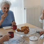 Résidences services seniors : Quatre établissements Heurus proposent des séjours temporaires