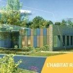 Action Logement lance ENEAL, une foncière dédiée aux EHPAD