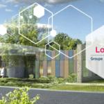 Groupe Action Logement : Logévie sera bientôt rebaptisée Énéal