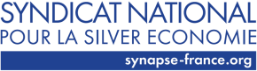 Syndicat NAtional pour la Silver Economie