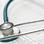Trophées SilverEco : les Nominés de la catégorie Santé / E-santé