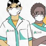 Services à la personne : L'ADMR en campagne TV à partir du 20 juillet avec un tout nouveau film