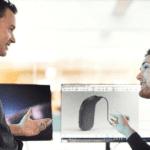 Audition : Avec Oticon, l'avenir de la technologie auditive commence aujourd'hui