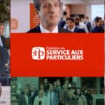 Post-Covid 19 et Services à la Personne : La FESP propose des mesures simples et immédiates pour un plan de relance ambitieux