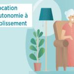 Click&Care lance CalculApa.fr : Simulateur en ligne de l'APA en établissement et à domicile