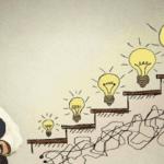 CNSA : Douze projets retenus pour tirer des enseignements de la crise de la Covid-19 et prolonger des pratiques innovantes