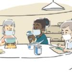 « Ensemble pour l'autonomie » : une nouvelle saison du programme pour informer les personnes âgées et leurs proches