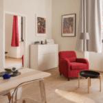 ALOGIA Groupe annonce le rachat de Vivalib, pionnier du logement évolutif
