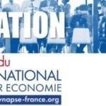 Autonomie : Le Syndicat National Pour la Silver Economie SYNAPSE propose un atelier de réflexion autour du dernier mètre